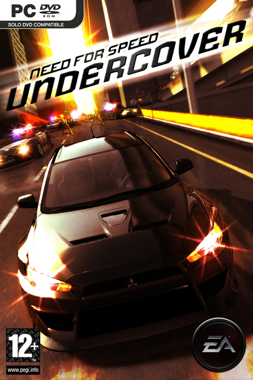 download need for speed undercover pc super compactado 818mb full version downloads. Black Bedroom Furniture Sets. Home Design Ideas